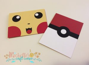 pokemoncardswithlogo